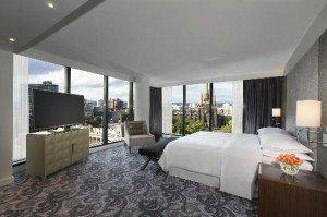 sheraton-melbourne-hotel room