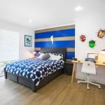 WK2_Blue_MillPark_Reveal_BlakesRoom_SN-1-2
